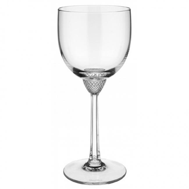 Kieliszek Octavie 280ml do wina czerwonego