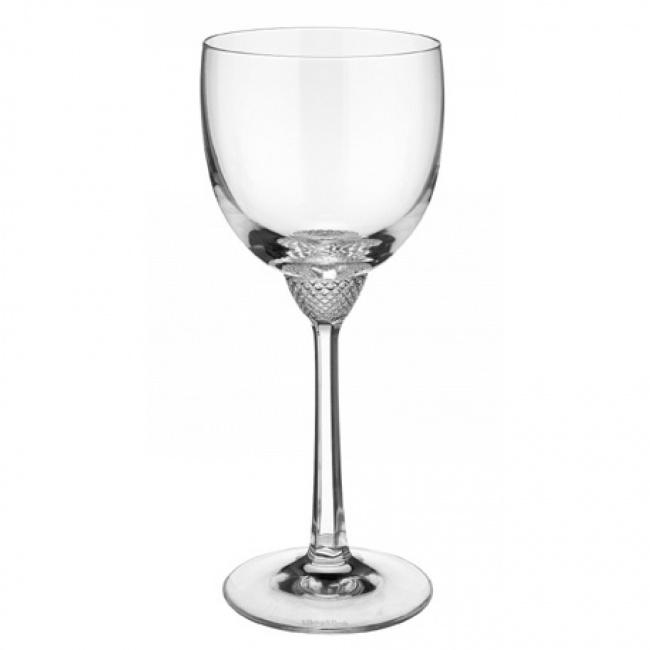 Kieliszek Octavie 230ml do wina białego