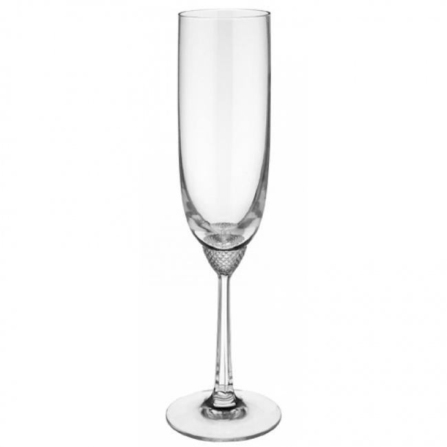 Kieliszek Octavie 160ml do szampana