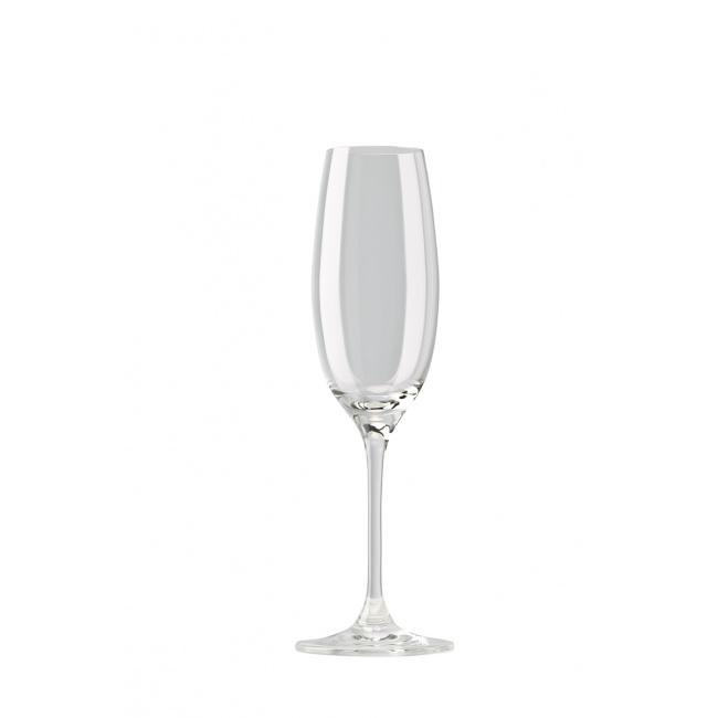 Kieliszek Divino do szampana