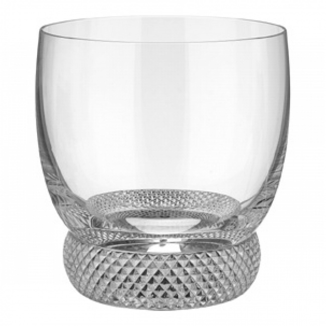 Szklanka Octavie 360ml do whisky