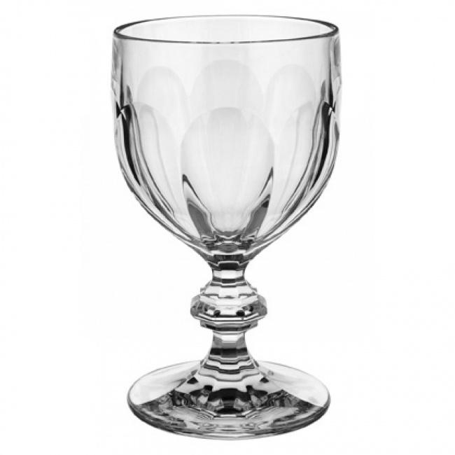 Kieliszek Bernadotte 200ml do wina białego
