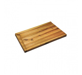 Deska akacjowa 48x36,5cm