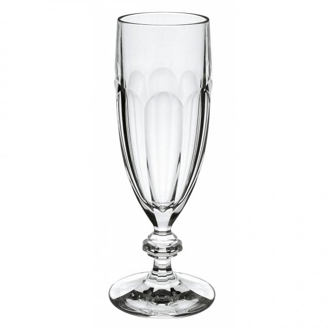 Kieliszek Bernadotte 170ml do szampana