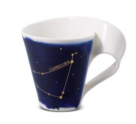 Kubek NewWave Stars 300ml Koziorożec