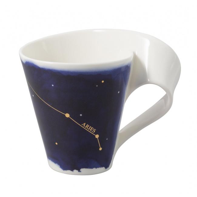 Kubek NewWave Stars 300ml Baran