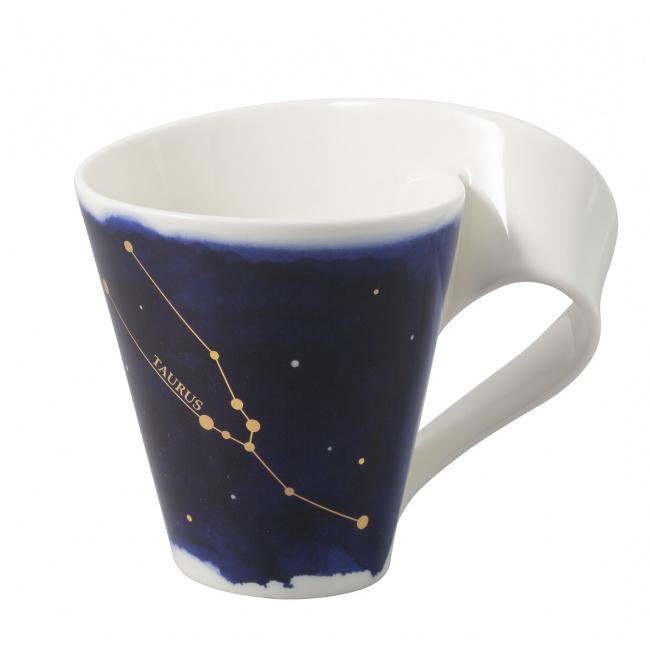 Kubek NewWave Stars 300ml Byk