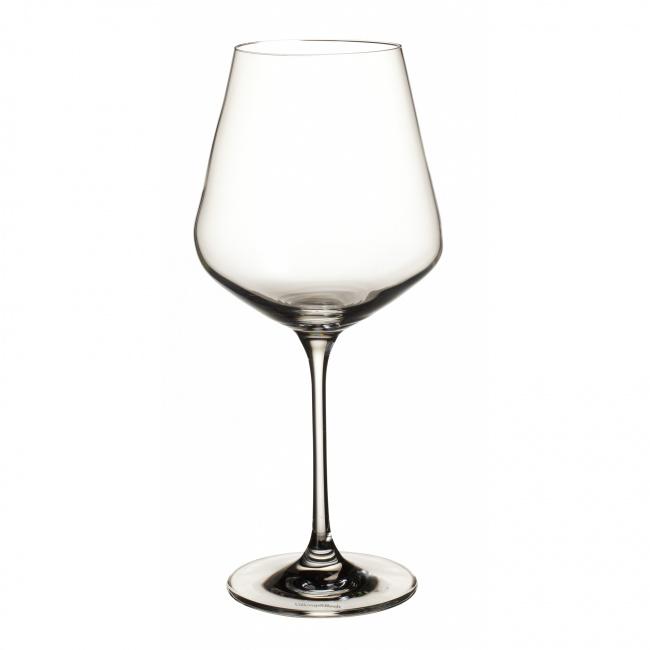 Kieliszek La Divina 470ml do wina czerwonego