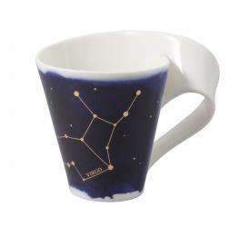 Kubek NewWave Stars 300ml Panna