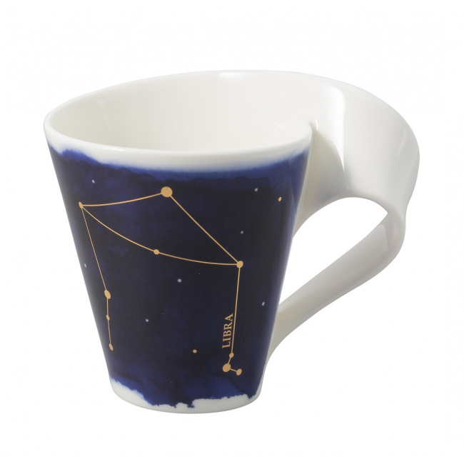 Kubek NewWave Stars 300ml Waga