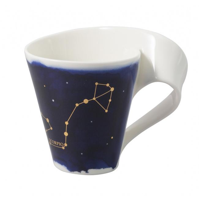 Kubek NewWave Stars 300ml Skorpion