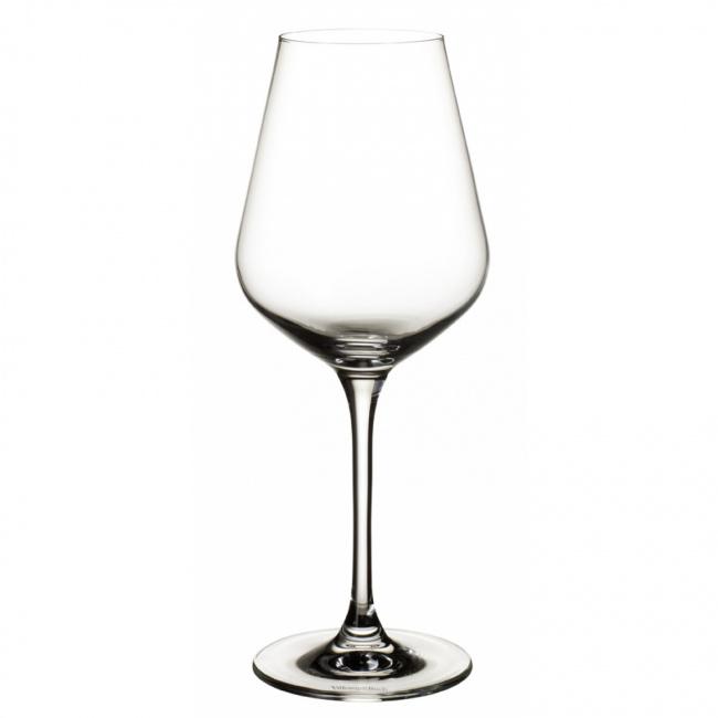 Kieliszek La Divina 680ml do wina Burgund