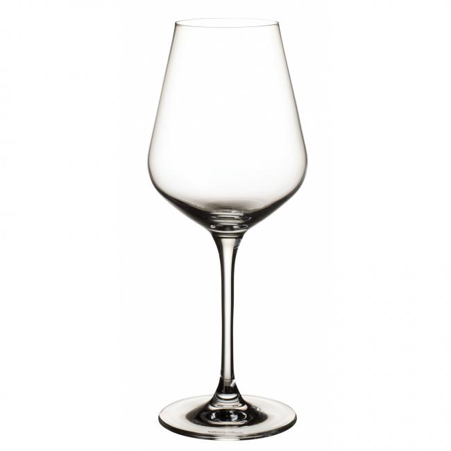 Kieliszek La Divina 380ml do wina białego