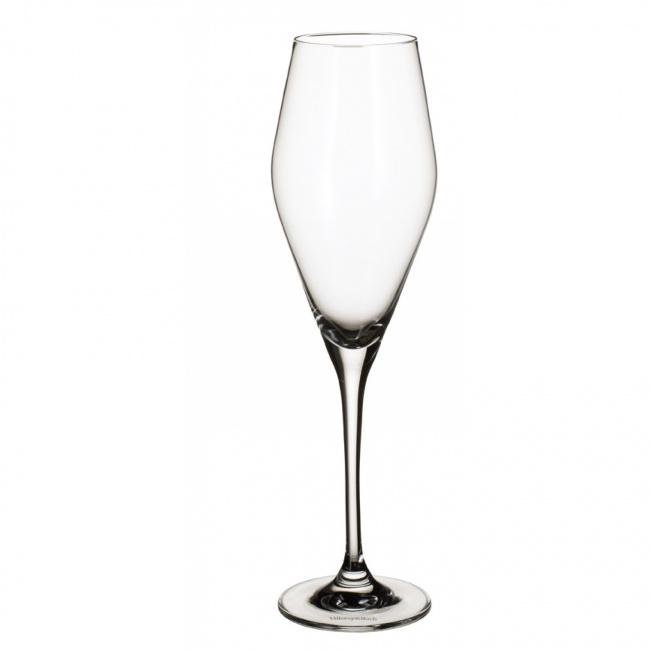 Kieliszek La Divina 260ml do szampana