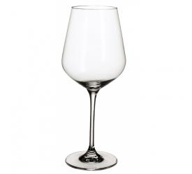 Kieliszek La Divina 650ml Bordeaux