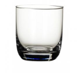 Szklanka La Divina 360ml do whisky