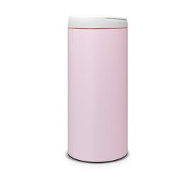Kosz na odpady Flip bin 30l różowy