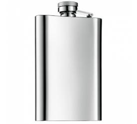 Piersiówka 120 ml