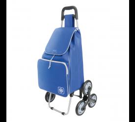 Wózek na zakupy 48l