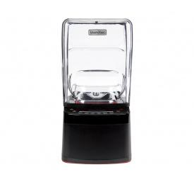 Blender Pro-800