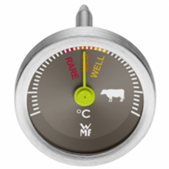 Termometr do steków