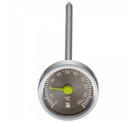 Termometr uniwersalny
