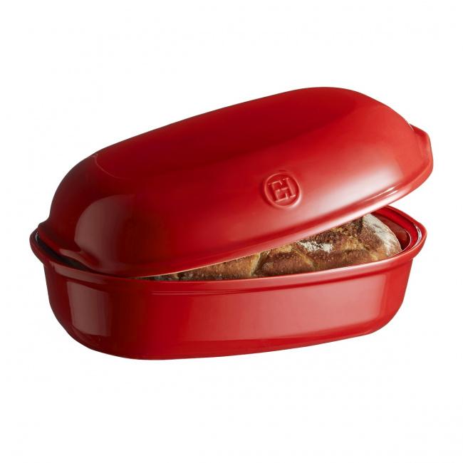 Naczynie Artisan do pieczenia chleba