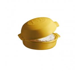 Naczynie do pieczenia sera
