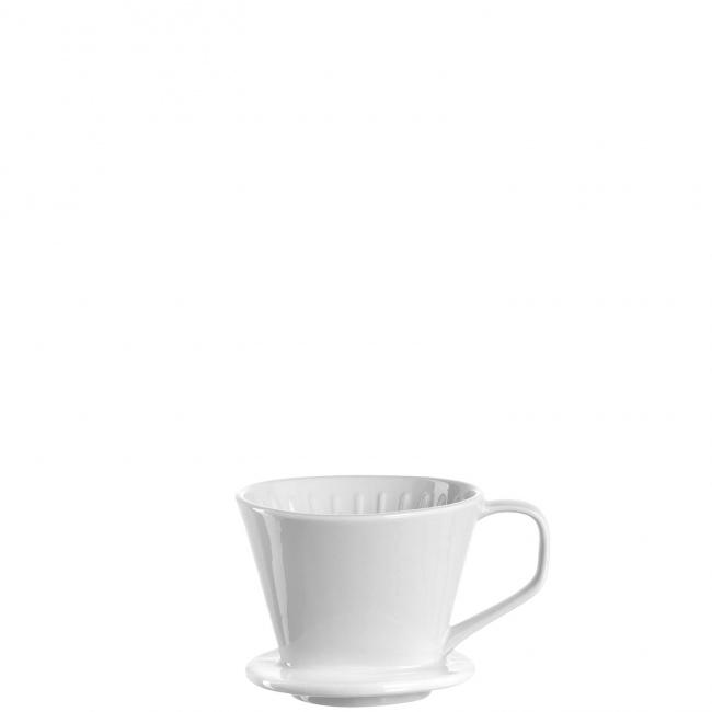 Filtr do kawy