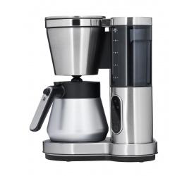 Ekspres przelewowy Lumero do kawy