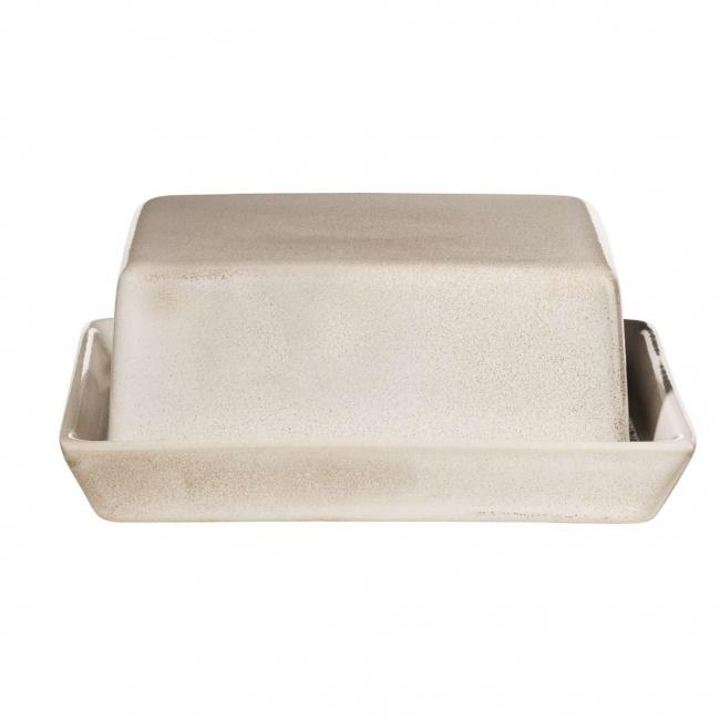 Maselniczka Saisons Sand 16,5x13,5cm
