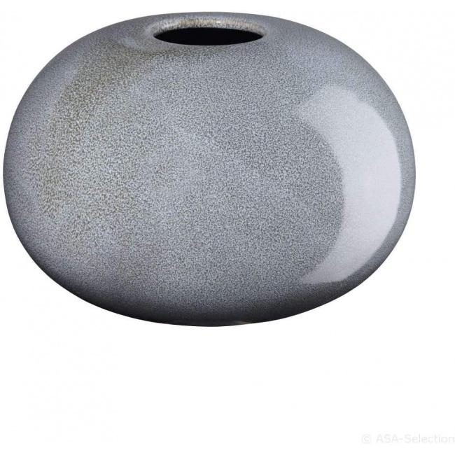 Wazon Saisons Denim 12.5x18cm kula
