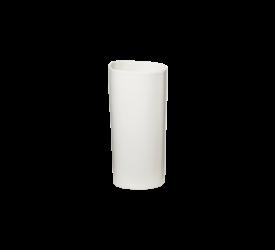 Wazon 27.5x13.6cm