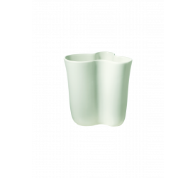 Wazon Mint Blossom 21.5x16.5cm
