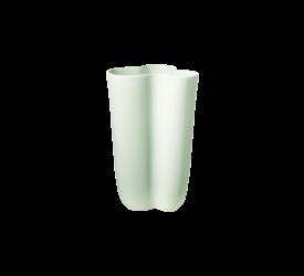 Wazon Mint Blossom 28.5x15cm