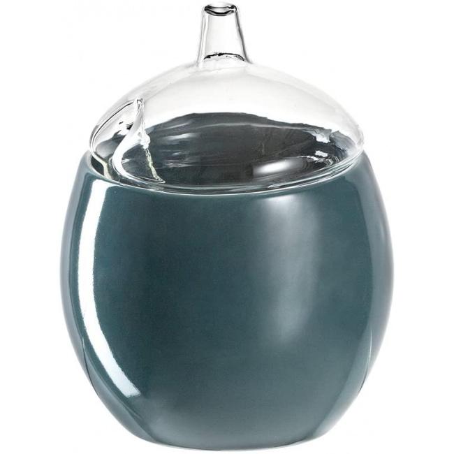 Pojemnik Petrol 14,5x10cm