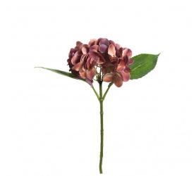 Kwiat Hortensja 42cm