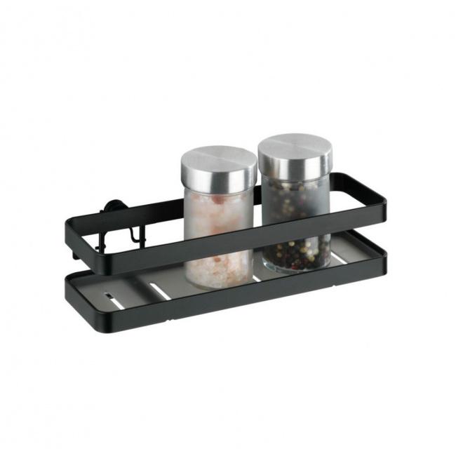 Półka kuchenna Gala 22x5,5x7cm