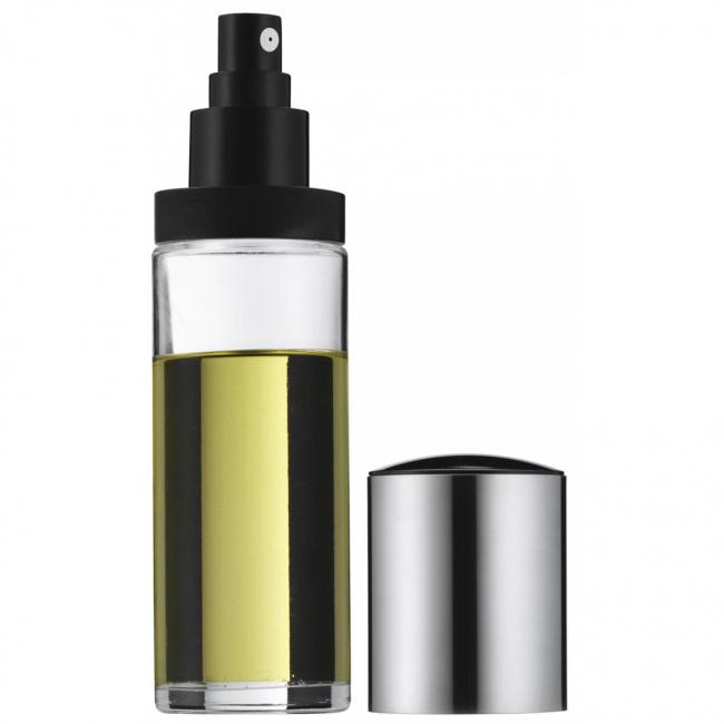 Dozownik Basic 120ml do oleju