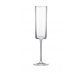 Kieliszek Medium 170ml do szampana