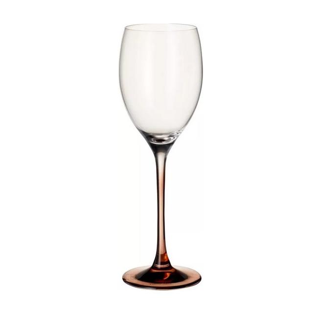 Kieliszek Manufacture Glass 360ml do białego wina