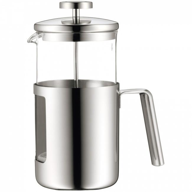 Zaparzacz Kult do kawy