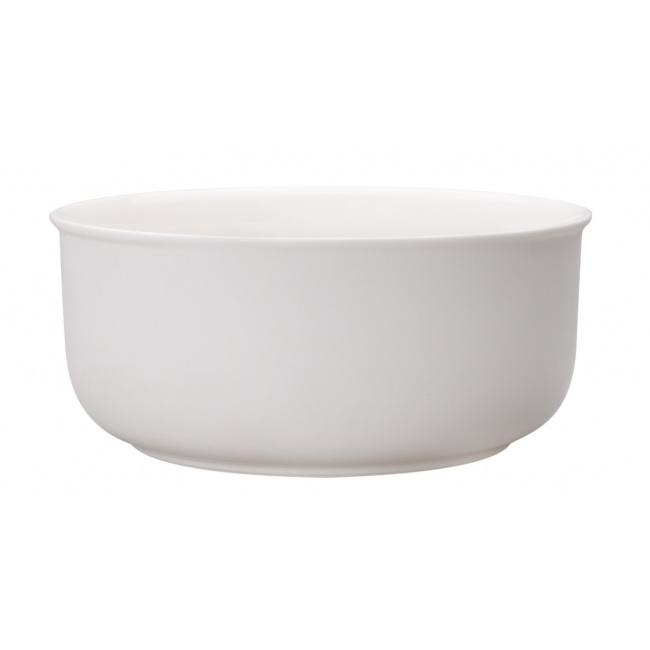Misa Twist White 20cm