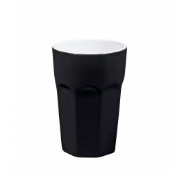 Kubek Crazy Mugs 250ml czarny