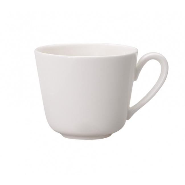 Filiżanka Twist White 100ml do espresso