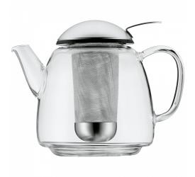 Dzbanek Smartea 1l do herbaty