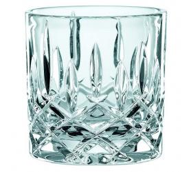 Szklanka Noblesse 245ml do whisky