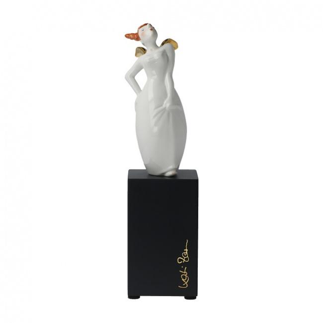 Figurka Heavenly 23.5cm