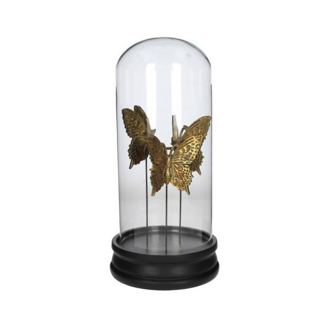 Ozdoba 30cm Motyle