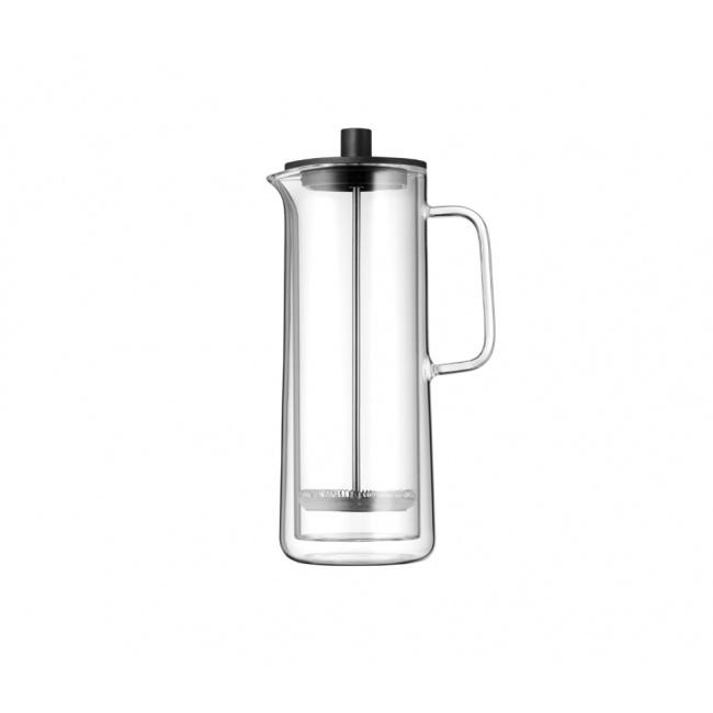 Zaparzacz CoffeeTime 750ml do kawy